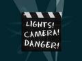 Title-Lights!Camera!Danger!.png