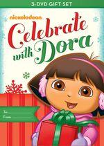 Dora the Explorer Dora Celebrates Three-Pack DVD.jpg