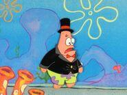 Patrick Tux cel