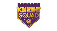 KnightSquad Logo.png