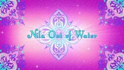 Nila Out of Water.jpg