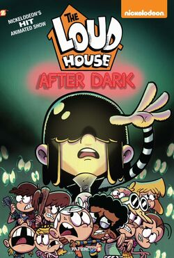 After Dark Cover.jpeg
