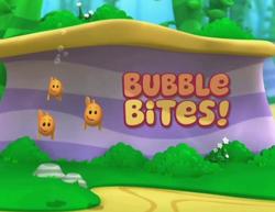 Bubble bites title card.png