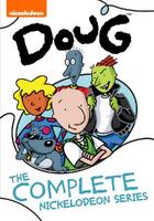 Doug CompleteSeries