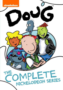 Doug CompleteSeries.png