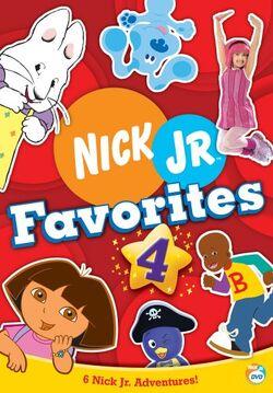 NJ Favorites Vol 4 DVD.jpg