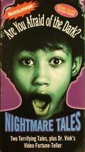 Nightmare Tales VHS.jpg