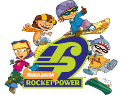 Rocket Power Group Picture.jpg