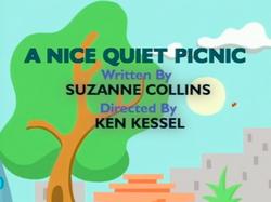 A Nice Quiet Picnic.png
