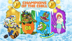 Champions of the Chill game.jpeg