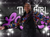 That Girl Lay Lay (TV Series)