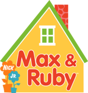 Max and Ruby Pre-2009