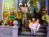 History of Nickelodeon