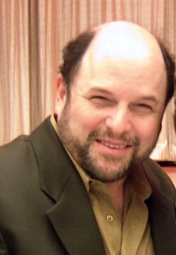 Jason Alexander.JPG
