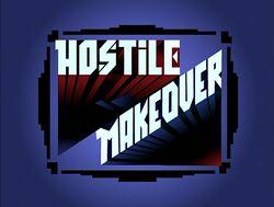 Title-HostileMakeover.jpg