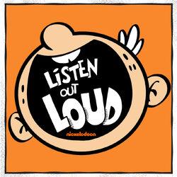 Listen Out Loud.jpg