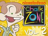 ChalkZone (Season 2)