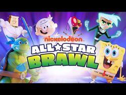 Nickelodeon_All-Star_Brawl_Announcement_Trailer