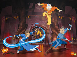 Avatar the Last Airbender Wallpaper.jpg