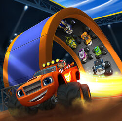 Blaze and the Monster Machines Monster Dome promo.jpeg