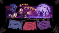 Fails from the Crypt.png