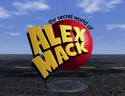AlexMackTitle.jpg