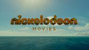 NickelodeonMovies2015