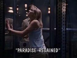 Paradise Regained Title.jpg