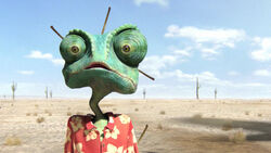 Rango screenshot 1.jpg