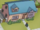 Angelica Pickles' House