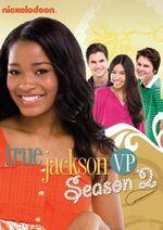 TrueJacksonVP Season2.jpg