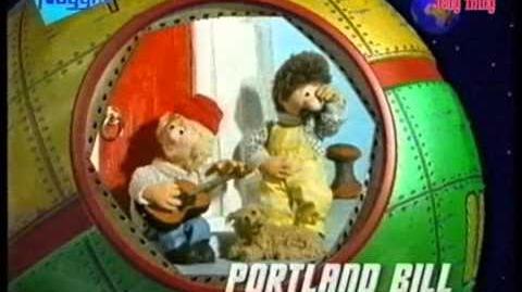Noggin_-_Continuity_-_Coming_Next..._Portland_Bill