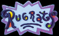Rugrats Logo 2021.png