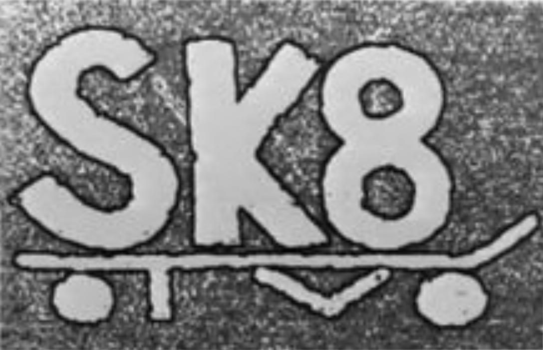 SK8-TV