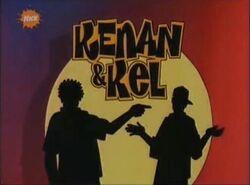Kenan&Kel Logo.jpg