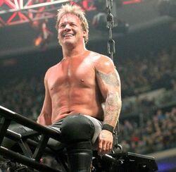 Chris Jericho bio.jpg