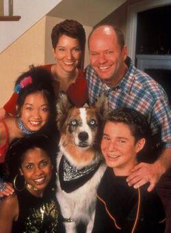Eddie McDowd Cast-2.jpg