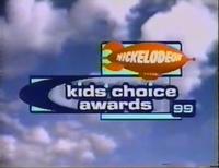 KCA 1999