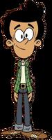 Loudhouse-character-thumbnail-bobby-550X510