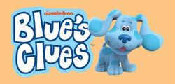 Nickelodeon Blue's Clues Reboot Teaser Image.jpg