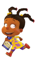 Susie reboot1