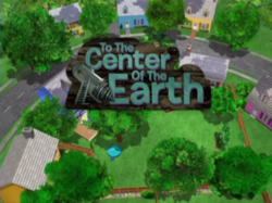 The Backyardigans To the Center of the Earth.png