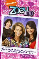Zoeys3