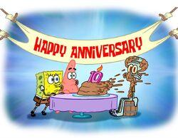 Spongebob10th.jpg