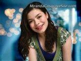 Miranda-cosgrove-5-thu