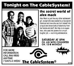 1995 CableSystem The Secret World of Alex Mack ad.jpg
