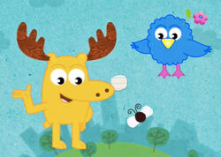 Noggin-Moose-and-Zee-app-2015.jpg