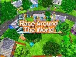Race Around The World.jpg