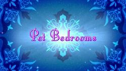 Pet Bedroom.png