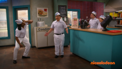 The new Good Burger employees.png
